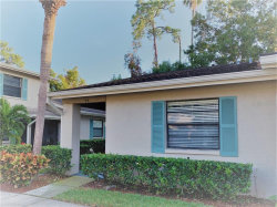 Photo of 2131 Ridge Road S, Unit 96, LARGO, FL 33778 (MLS # T3213855)