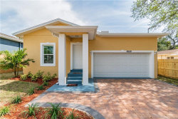 Photo of 3809 Temple Street, TAMPA, FL 33619 (MLS # T3213927)