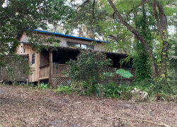 Photo of 12301 Kitten Trail, HUDSON, FL 34669 (MLS # T3214249)