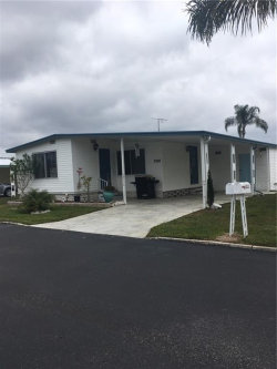 Photo of 2028 Maui Drive, HOLIDAY, FL 34691 (MLS # T3214300)