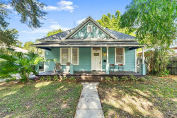 Photo of 804 E James Street, TAMPA, FL 33603 (MLS # T3214326)