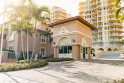 Photo of 555 5th Avenue Ne, Unit 832, ST PETERSBURG, FL 33701 (MLS # T3214357)
