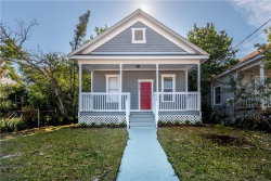 Photo of 2116 W Nassau Street, TAMPA, FL 33607 (MLS # T3214498)
