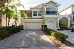 Photo of 2249 Park Crescent Drive, LAND O LAKES, FL 34639 (MLS # T3214555)