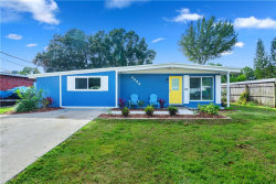 Photo of 4008 W Fairview Heights, TAMPA, FL 33616 (MLS # T3214742)