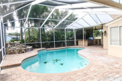 Tiny photo for 11221 Saint Andrews Court, RIVERVIEW, FL 33579 (MLS # T3214847)