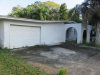 Photo of 2767 Belle Haven Drive, CLEARWATER, FL 33763 (MLS # T3214979)