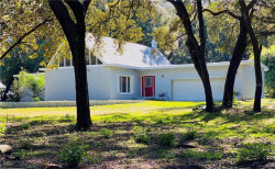 Photo of 9930 Newsome Road, DADE CITY, FL 33525 (MLS # T3214997)
