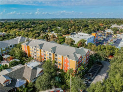Photo of 4207 S Dale Mabry Highway, Unit 2207, TAMPA, FL 33611 (MLS # T3215059)