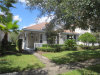 Photo of 20009 Heritage Point Drive, TAMPA, FL 33647 (MLS # T3215279)