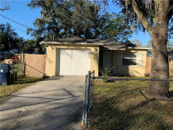 Tiny photo for 1414 E Seneca Avenue, TAMPA, FL 33612 (MLS # T3215440)