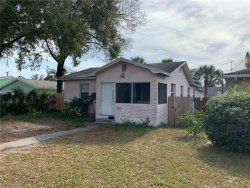 Photo of 2032 22nd Avenue S, ST PETERSBURG, FL 33712 (MLS # T3216104)
