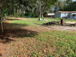 Tiny photo for 11413 Thomas Road, SEFFNER, FL 33584 (MLS # T3216166)