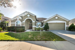 Photo of 114 Star Shell Drive, APOLLO BEACH, FL 33572 (MLS # T3216425)
