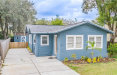 Photo of 327 W Jean Street, TAMPA, FL 33604 (MLS # T3217183)