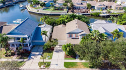 Photo of 414 Islebay Drive, APOLLO BEACH, FL 33572 (MLS # T3217240)