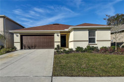 Photo of 9320 Equity Lane, SEFFNER, FL 33584 (MLS # T3217585)