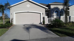 Photo of 2264 Sifield Greens Way, Unit 45, SUN CITY CENTER, FL 33573 (MLS # T3217888)