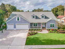 Photo of 504 Covington Park Street, SEFFNER, FL 33584 (MLS # T3217925)