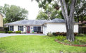 Photo of 1975 Arvis Circle W, CLEARWATER, FL 33764 (MLS # T3218025)