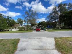 Photo of 1318 W Yukon Street, TAMPA, FL 33604 (MLS # T3218197)