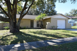 Photo of 112 Euclid Avenue, SEFFNER, FL 33584 (MLS # T3218281)