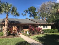 Photo of 10 Aster Place, OLDSMAR, FL 34677 (MLS # T3218508)