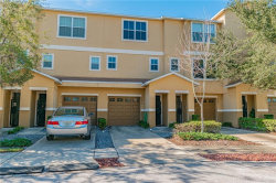 Photo of 4820 Tuscan Loon Drive, TAMPA, FL 33619 (MLS # T3218566)