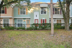 Photo of 3308 W Wyoming Circle, TAMPA, FL 33611 (MLS # T3218696)