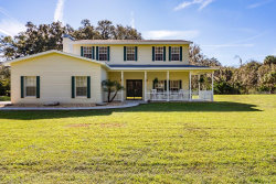 Photo of 5405 Palm Grove Lane, DOVER, FL 33527 (MLS # T3218708)