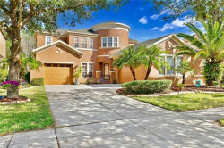 Photo of 8352 Old Town Drive, TAMPA, FL 33647 (MLS # T3218823)