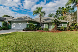 Photo of 6441 Silver Oaks Drive, ZEPHYRHILLS, FL 33542 (MLS # T3218892)