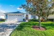 Photo of 10922 Collar Dr, SAN ANTONIO, FL 33576 (MLS # T3218922)