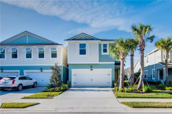 Photo of 1602 Sunset Wind Loop, OLDSMAR, FL 34677 (MLS # T3218928)