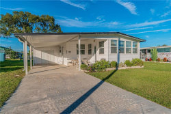 Photo of 36911 Kay Avenue, ZEPHYRHILLS, FL 33542 (MLS # T3219268)