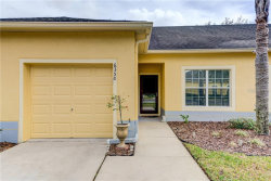 Photo of 6350 Linda Lou Lane, ZEPHYRHILLS, FL 33542 (MLS # T3219275)