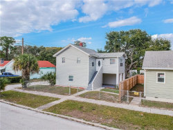 Photo of 2847 6th Street S, ST PETERSBURG, FL 33705 (MLS # T3219345)