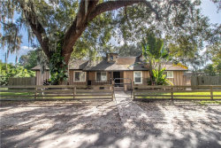 Photo of 309 Limona Street, BRANDON, FL 33510 (MLS # T3219433)