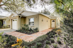 Photo of 114 35th Avenue N, ST PETERSBURG, FL 33704 (MLS # T3219754)