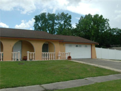 Tiny photo for 4214 Hollow Hill Drive, TAMPA, FL 33624 (MLS # T3219875)