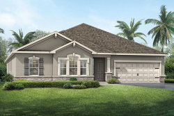 Photo of 915 Better Days Place, Unit 72, VALRICO, FL 33594 (MLS # T3219989)