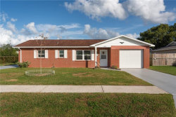 Photo of 6204 17th Street, ZEPHYRHILLS, FL 33542 (MLS # T3219996)