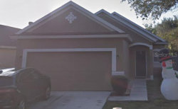 Photo of 6938 Exeter Park Place, APOLLO BEACH, FL 33572 (MLS # T3220048)