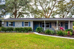 Photo of 2215 Ray Road, VALRICO, FL 33594 (MLS # T3220125)