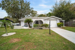 Photo of 909 Balmoral Place, VALRICO, FL 33594 (MLS # T3220163)