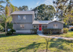 Photo of 2213 Pinecrest Drive, LUTZ, FL 33549 (MLS # T3220200)