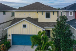 Photo of 6924 Old Benton Drive, APOLLO BEACH, FL 33572 (MLS # T3220244)