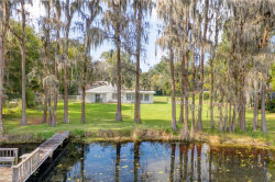 Photo of 7221 N Mobley Road, ODESSA, FL 33556 (MLS # T3220411)