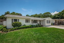 Photo of 6337 S Lansdale Circle, TAMPA, FL 33616 (MLS # T3220488)