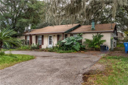 Photo of 5505 E Kirby Street, TAMPA, FL 33617 (MLS # T3220509)